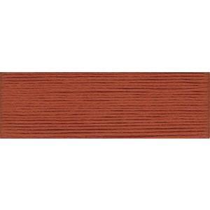 刺しゅう糸 COSMO 25番 レッド・ピンク系 465|コスモ ルシアン 刺繍糸|shugale1