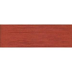刺しゅう糸 COSMO 25番 レッド・ピンク系 466|コスモ ルシアン 刺繍糸|shugale1
