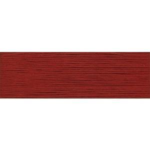 刺しゅう糸 COSMO 25番 レッド・ピンク系 467|コスモ ルシアン 刺繍糸|shugale1