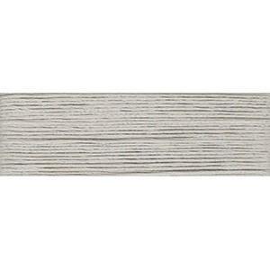 刺しゅう糸 COSMO 25番 ブラウン・グレー系 472|コスモ ルシアン 刺繍糸|shugale1