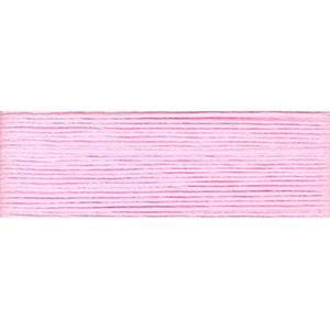 刺しゅう糸 COSMO 25番 パープル・ブルー系 481|コスモ ルシアン 刺繍糸|shugale1