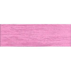 刺しゅう糸 COSMO 25番 パープル・ブルー系 482|コスモ ルシアン 刺繍糸|shugale1