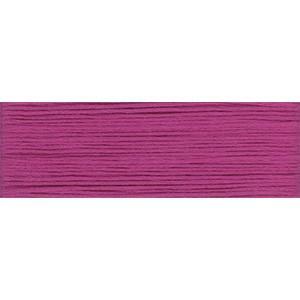 刺しゅう糸 COSMO 25番 パープル・ブルー系 485A|コスモ ルシアン 刺繍糸|shugale1