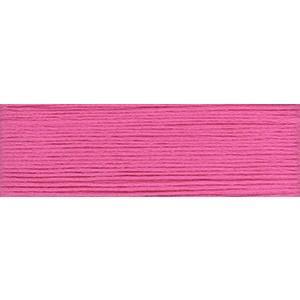 刺しゅう糸 COSMO 25番 レッド・ピンク系 503|コスモ ルシアン 刺繍糸|shugale1