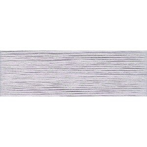 刺しゅう糸 COSMO 25番 パープル・ブルー系 551|コスモ ルシアン 刺繍糸|shugale1