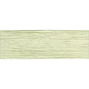 刺しゅう糸 COSMO 25番 グリーン系 681|コスモ ルシアン 刺繍糸|shugale1