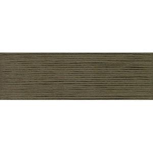 刺しゅう糸 COSMO 25番 ブラウン・グレー系 716|コスモ ルシアン 刺繍糸|shugale1