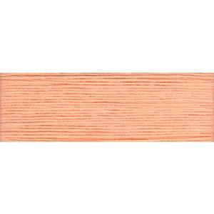 刺しゅう糸 COSMO 25番 イエロー・オレンジ系 750|コスモ ルシアン 刺繍糸|shugale1