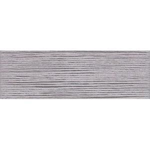 刺しゅう糸 COSMO 25番 ブラウン・グレー系 761|コスモ ルシアン 刺繍糸|shugale1
