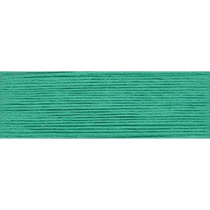 刺しゅう糸 COSMO 25番 グリーン系 844|コスモ ルシアン 刺繍糸|shugale1