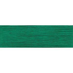 刺しゅう糸 COSMO 25番 グリーン系 845|コスモ ルシアン 刺繍糸|shugale1
