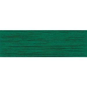 刺しゅう糸 COSMO 25番 グリーン系 846|コスモ ルシアン 刺繍糸|shugale1