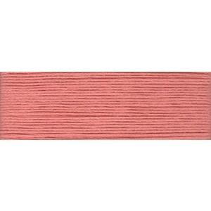 刺しゅう糸 COSMO 25番 レッド・ピンク系 853|コスモ ルシアン 刺繍糸|shugale1