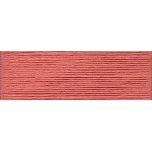 刺しゅう糸 COSMO 25番 レッド・ピンク系 854|コスモ ルシアン 刺繍糸|shugale1
