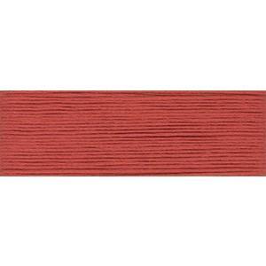 刺しゅう糸 COSMO 25番 レッド・ピンク系 855|コスモ ルシアン 刺繍糸|shugale1