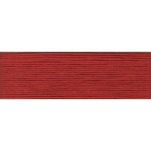 刺しゅう糸 COSMO 25番 レッド・ピンク系 857|コスモ ルシアン 刺繍糸|shugale1