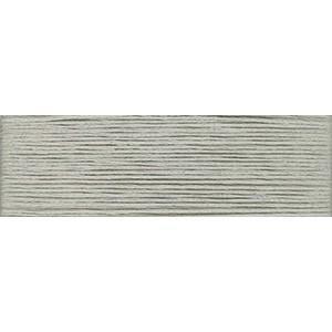 刺しゅう糸 COSMO 25番 ブラウン・グレー系 890|コスモ ルシアン 刺繍糸|shugale1