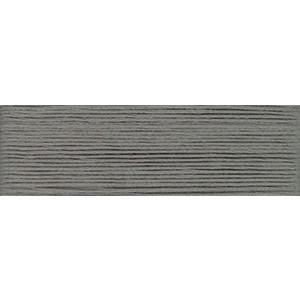 刺しゅう糸 COSMO 25番 ブラウン・グレー系 893|コスモ ルシアン 刺繍糸|shugale1
