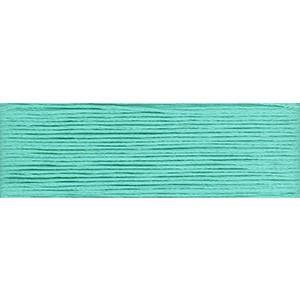 刺しゅう糸 COSMO 25番 グリーン系 897|コスモ ルシアン 刺繍糸|shugale1