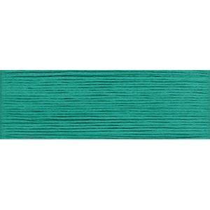 刺しゅう糸 COSMO 25番 グリーン系 899|コスモ ルシアン 刺繍糸|shugale1
