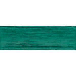 刺しゅう糸 COSMO 25番 グリーン系 900|コスモ ルシアン 刺繍糸|shugale1