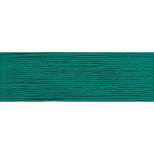 刺しゅう糸 COSMO 25番 グリーン系 901|コスモ ルシアン 刺繍糸|shugale1