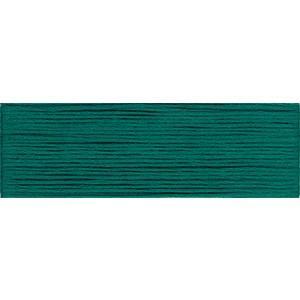 刺しゅう糸 COSMO 25番 グリーン系 902|コスモ ルシアン 刺繍糸|shugale1