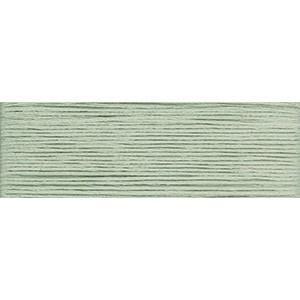 刺しゅう糸 COSMO 25番 グリーン系 921|コスモ ルシアン 刺繍糸|shugale1
