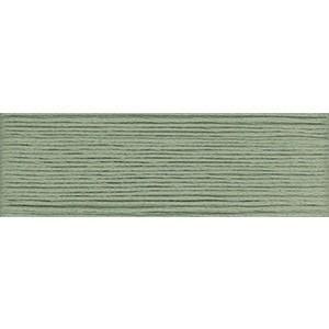 刺しゅう糸 COSMO 25番 グリーン系 922|コスモ ルシアン 刺繍糸|shugale1