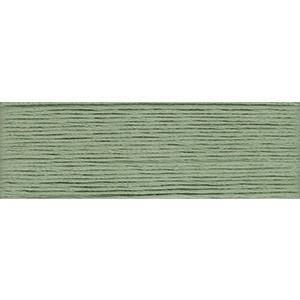 刺しゅう糸 COSMO 25番 グリーン系 923|コスモ ルシアン 刺繍糸|shugale1