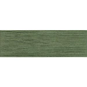 刺しゅう糸 COSMO 25番 グリーン系 924|コスモ ルシアン 刺繍糸|shugale1