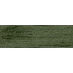 刺しゅう糸 COSMO 25番 グリーン系 925|コスモ ルシアン 刺繍糸|shugale1
