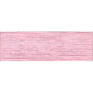 色あせ、色落ちしにくいシルクのように上品な光沢で、上質の綿花と染料で染め上げた匠の技術による美しい発...