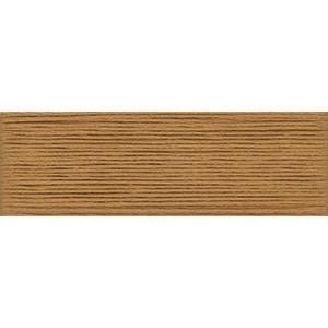 刺しゅう糸 COSMO 25番 ブラウン・グレー系 2307|コスモ ルシアン 刺繍糸|shugale1