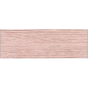 刺しゅう糸 COSMO 25番 レッド・ピンク系 3651|コスモ ルシアン 刺繍糸|shugale1