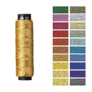 刺繍 刺しゅう糸 COSMO にしきいと 1