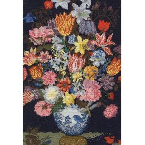 世界中から愛される英国美術館「The National Gallery London:ナショナルギャ...