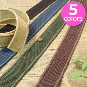 生地 ソーイング副資材・用品 テープ ヴィンテージテープ 45mm巾 TOS-1|shugale1