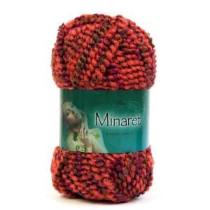 編み物 ウイスター ミナレット|期間限定SALE||shugale1