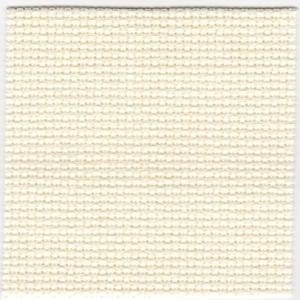 オリムパス刺しゅう布 (カットクロス約53×50cm) アイーダ No.3900|shugeinohaguruma