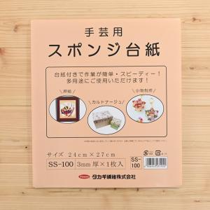 人形 フェイスシート NB-200 手作り ハンドメイド オリジナル shugeinohaguruma