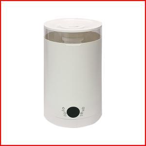 次亜塩素酸対応 超音波噴霧器(2.8L)TH-33(アロマ対応)|shuji214keri