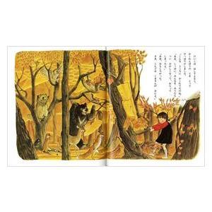 ビッグブック もりのかくれんぼう shujiilabo 02