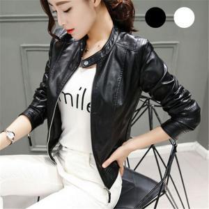 商品コード:LPY011 素材:PU革 カラー:写真通り ブラック、ホワイト サイズ:画像通り  キ...