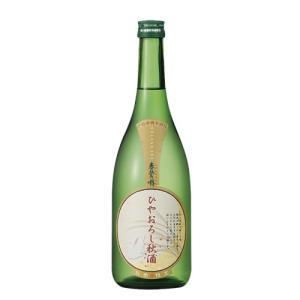 日本酒 春鶯囀 (しゅんのうてん) ひやおろし秋酒 720ml  季節限定(萬屋醸造店 山梨県)|shunnoten