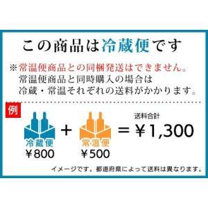 日本酒 春鶯囀 (しゅんのうてん) 純米 夏のなまざけ 720ml (萬屋醸造店 山梨県)|shunnoten|03