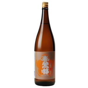 日本酒 本醸造酒 春鶯囀 (しゅんのうてん) 1800ml (萬屋醸造店 山梨県)|shunnoten