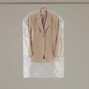 クリーニング屋さんの洋服カバーS 20枚入|shuno-su