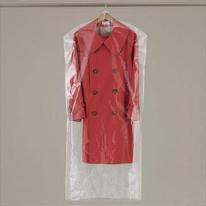 クリーニング屋さんの洋服カバーL 20枚入|shuno-su