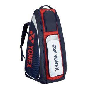 ヨネックス YONEX スタンドバッグ(リュック付き) BAG1819 テニス ソフトテニス バドミントン shuttle-garden